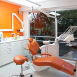 cabinet-dentaire-dentiste-paris-19-1
